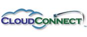 CloudConnect-Logo