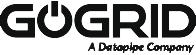 gogrid-logo