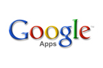 google-apps-logo-sm