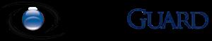 interguard-logo