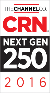 2016 Next Gen 250