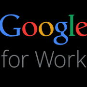 google_for_work_stacked.not-trans