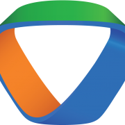 Mobius TPD Icon