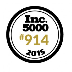 Inc 5000.2015