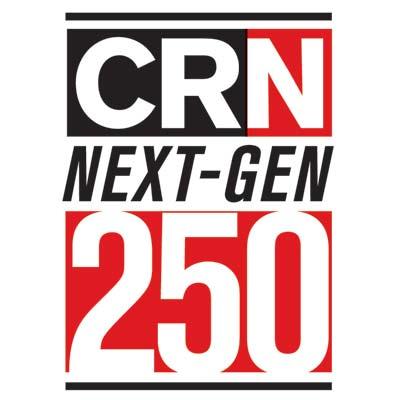 next_gen_250