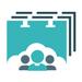 jumpcloud-user-management