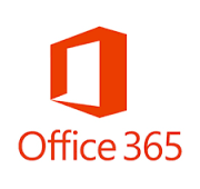 Office365-Logo-and-text