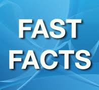 fastfacts2