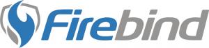Firebind: Keep Your ISP Honest