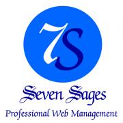 SevenSages