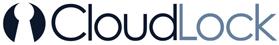 cloudlock-logo