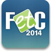 FETC-2014
