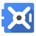 google-vault-icon