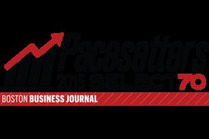 BBJ Pacesetter 2015