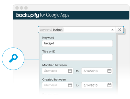 Backupify-Gapps-Lost-Found