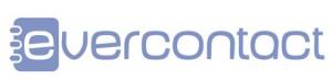 evercontact-logo