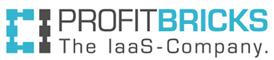 profitbricks-logo