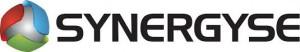 synergyse logo