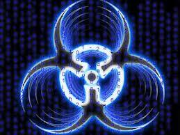 cyrptovirus