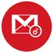 gmail-integration