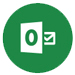 gmail-mobile-outlook-sync