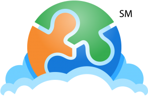 Cumulus_Global-icon_sm
