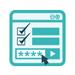 jumpcloud-password-complexity-management