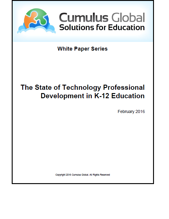 Cover.State of Tech PD