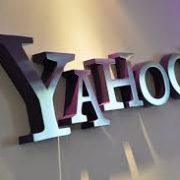 Yahoo Mistreats Customers