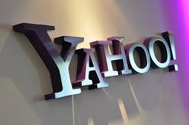 Verizon Acquires Yahoo! -- Trouble for Business Subscribers