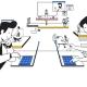 Partner for Productivity