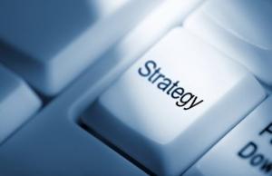 Cloud Strategy