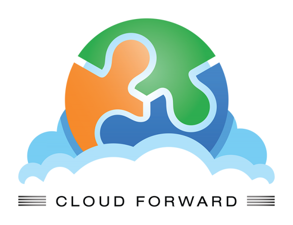Cloud Forward