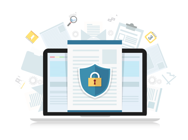 Security, Privacy, & Compliance
