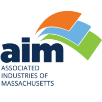 www.aimnet.org